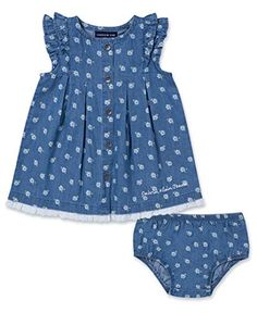 0-5T Toddler Infant Baby Girls Sleeveless Dresses Cute Tiered Tutu Swing Party Dresses Summer Loose Breathable Pajamas