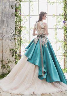 Princess Dresses for all ages Ball Dresses, Ball Gowns, Prom Dresses, Dresses Art, Barbie Mode, Look Star, Fairytale Dress, Disney Princess Dresses, Fantasy Dress