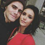 "9,557 Likes, 45 Comments - Nina Dobrev fans ♥ (@ninadobrev_always) on Instagram: ""This picture 😍🔥🔥🔥 #ninadobrev #victoriajustice"""
