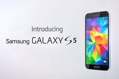 Surprising Things You May Not Have Realised Your Samsung Galaxy S5 Can Do