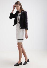 business kleding dames online