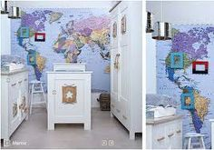 Google Image Result for http://img.homedit.com/2011/03/nursery-room-design4.jpg