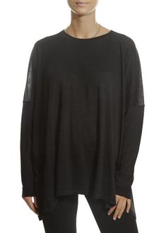 New Arrivals In Store – Jessimara Sweater Weather, Black Sweaters, Shop Now, Store, Long Sleeve, Clothing, Mens Tops, Shopping, Collection
