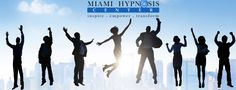 At the Miami Hypnosis Center, we are dedicated to help you restore balance in your life and find an effective cure to your emotional or behavioral disorders. Discover with us countless possibilities for healing, self-exploration and personal growth.