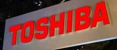 Toshiba may sell majority stake in Chip unit Hole Plug  Toshiba Corp, on Friday said it is looking to sell a majority stake in its prized flash memory chip business to plug a hole in its finances from a $6.3 billion writedown of its U.S. nuclear unit.    Toshiba Corp.'s chairman resigned this month after the company logged such massive losses in its nuclear business that it must sell its lucrative computer-chip business to avoid going belly-up.    The company projected a 712.5 billion yen…