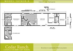 Sfallstars   wp Content uploads 2013 06 small Outdoor Storage Sheds Plans Build Small Shed Plans Free How To Build Diy By Liu394qg as well Home Architecture Style Regional Or Not 4388 besides Adding Roof Overhangs also 055h 0004 as well 2 Bedroom House Plans. on log home plans with attached garage