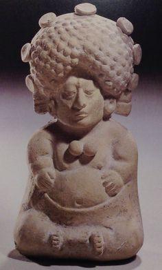 Maya Jaina