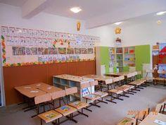 Profesor învăţământ primar CUCOŞ OANA DIANA: Imagini din clasa noastra