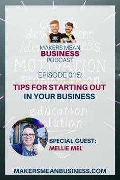 Damon interviews Mellie Mel of Sincerely Creative Mom. She gives tips on starting your business and how to collaborate with boutiques. Number Cruncher, Past Life, On Today, How To Make Wreaths, Damon, Special Guest, Make You Smile, Helpful Hints, Online Business