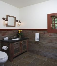 Barnwood Design, Pictures, Remodel, Decor and Ideas - page 15