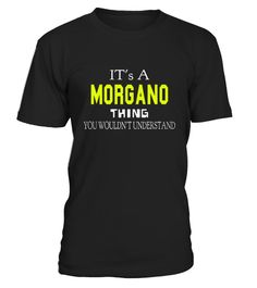 # Best Shirt MORGANS man shirt front .  tee MORGANS man shirt-front Original Design.tee shirt MORGANS man shirt-front is back . HOW TO ORDER:1. Select the style and color you want:2. Click Reserve it now3. Select size and quantity4. Enter shipping and billing information5. Done! Simple as that!TIPS: Buy 2 or more to save shipping cost!This is printable if you purchase only one piece. so dont worry, you will get yours.