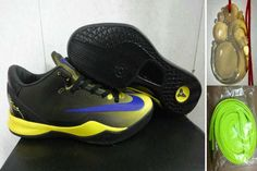 Buy Buy Authentic Kobe 8 System MC Mambacurial FB Yellow Black Blue For Sale from Reliable Buy Authentic Kobe 8 System MC Mambacurial FB Yellow Black Blue For Sale suppliers.Find Quality Buy Authentic Kobe 8 System MC Mambacurial FB Yellow Black Blue For Nike Shoe Store, Buy Nike Shoes, Discount Nike Shoes, Nike Shoes For Sale, Kobe 8 Shoes, Kobe Bryant Shoes, Basketball Shoes For Men, Football Shoes, Nike Factory Outlet