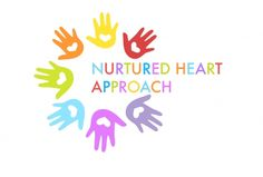Transforming the Difficult Child - Igniting Greatness in all Children through the Nurtured Heart Approach