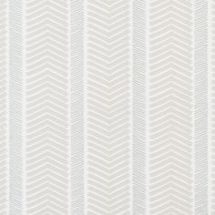 Herringbone wallpaper: http://www.stylemepretty.com/living/2016/03/16/15-patterns-that-will-make-you-crave-wallpaper-instead-of-cringe-it/