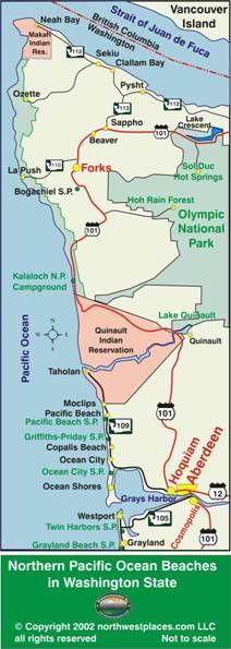 WSDOT Washington State Highway Map View Map Explore Seattle