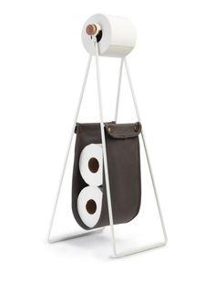 Bathroom Accessories Za shagreen bath accessories - dove | Łazienki akcesoria | pinterest