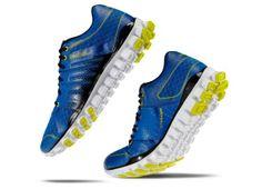 Reebok Men's RealFlex Strength TR Shoes | Official Reebok Store