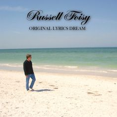 Check out Russell Foisy on ReverbNation