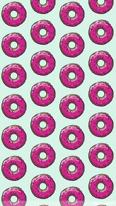 http://www.totallylayouts.com/iphone/spinrkled_pink_doughnut.png