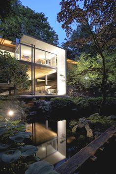 Luxury-Home-Vancouver-Canada-Adelto-14