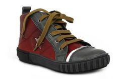 ¡Bota de la marca Acebos en Zapaterías el valle!  Te ofrecemos nuestros  Zapatos  Acebo, zapatos comodos. Zapaterías El Valle .Fabricados en piel y  Hecho en España. Venta en San Sebastián de los Reyes, Alcobendas, Tres Cantos y http://www.zapateriaselvalle.com/  ENVIO GRATIS