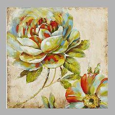 【今だけ☆送料無料】 アートパネル  静物画1枚で1セット 美しい お花 植物 バラ【納期】お取り寄せ2~3週間前後で発送予定