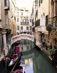 Venice I have been there since college with my friend Susie Ostrow.. time to return and dance and sing and kiss boys!
