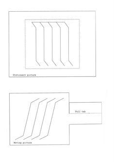template for a envelope cerca con google plantillas.html