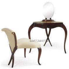 baignoire lot 147 x 74 cm belle poque id es pour la maison pinterest. Black Bedroom Furniture Sets. Home Design Ideas