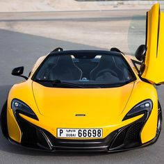 McLaren 650S  Follow @McLaren_Motorsports  Freshly Uploaded To www.MadWhips.com  # Photo by @n.rd