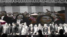 Mensalão: STF condena projeto de poder do PT