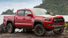 The first one is a 3.5 liter V6 Atkinson-cycle engine which is able to generate 278 horsepower @ 6000 rpm and 265 pounds...2018 Toyota Tacoma Rumors, price.   #2018ToyotaTacoma #2018Tacoma