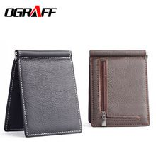 Like and Share if you want this  OGRAFF Genuine Leather Wallet 2017 Clamp For Money Luxury Card & ID Holder Coin Wallet Money Clip Men Purse Small Wallets Male     Tag a friend who would love this!     FREE Shipping Worldwide     Buy one here---> http://fatekey.com/ograff-genuine-leather-wallet-2017-clamp-for-money-luxury-card-id-holder-coin-wallet-money-clip-men-purse-small-wallets-male/    #handbags #bags #wallet #designerbag #clutches #tote #bag