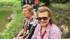 Famiglia Libardoni: Encontro Xerém, RJ, Brasil. Puxada Rede. IMG_8441. 2...