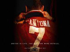 Eric+Cantona+Manchester+United+Wallpaper+HD+#3