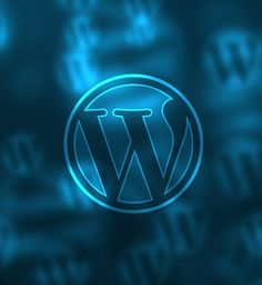 10 Reasons Why You Should Pick WordPress for a Company Website