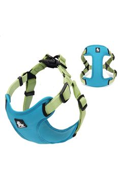 Padded Reflective Dog Harness Vest Pet Safety Nylon Dog Training Vest Adjustable For Small Medium Dog S M L Medium Sized Dogs, Medium Dogs, Dog Training Vest, Nylons, Protective Dogs, Cat Cages, Dog Steps, Pet Dogs, Pets