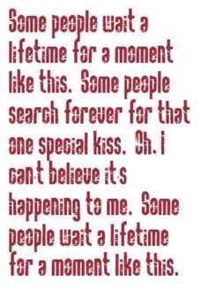 Kelly Clarkson - A Moment Like This - song lyrics, song quotes, music lyrics,music quotes, songs