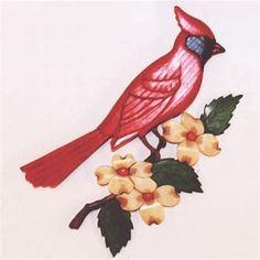 Intarsia Birds için resim sonucu