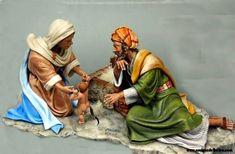 Christmas Carol, Xmas, Nativity, Art Deco, Scene, Princess Zelda, Fictional Characters, Angels, Birth Of Jesus Christ