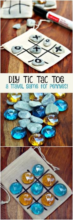 50 crafts for teens to make and sell tic tac toe diy ideas and teen 39 easiest dollar store crafts ever diy tic tac toe game board quick and cheap crafts to make dollar store craft ideas to make and sell solutioingenieria Gallery