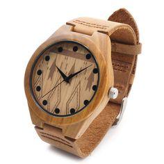 #Bobobird RT0443 Men's #Design #Brand #Luxury #Wooden #Bamboo #Watches, en Plus Video Compras por Internet uedes pedir este hermoso reloj en Aliexpress. Tel: 910.1503 @plusvideocompra https://www.pinterest.com/plusvideo/ #panama #ropa #verano #zapatillas #comprasonline #pty #azuero #rosewholesale #ventasonline #womanfashion #men #buenprecio #cocle #women #lavilladelossantos #experiencia onlineshop #buy #chitre #lossantos #barato #repuestos #auto #compraonline #aliexpress #amazon #ebay…