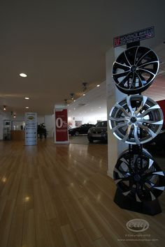 Upgrade your car with new wheels at Essex Auto Group. Kia Sportage, Wheels, Group, Car, Automobile, Cars, Autos