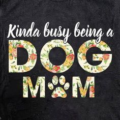 Yep!!!  Love Our fur-babies!!  #petemelvinella #threemusketers #puppylove
