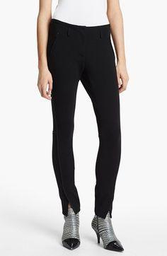 #3.1 Phillip Lim          #Bottoms                  #Phillip #Ponte #Pants    3.1 Phillip Lim Ponte Pants                                                   http://www.seapai.com/product.aspx?PID=5171510