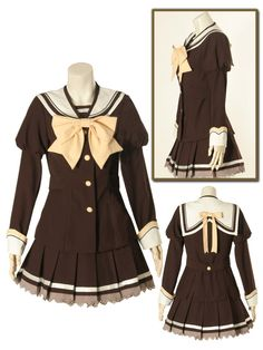 costume511 - cosplay