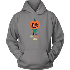 Pumpkin I'm Hollow Inside Halloween T-shirt