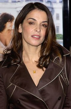Annabella Sciorra Chasing Liberty, Annabella Sciorra, Celebrity Pictures, New Movies, In Hollywood, Eye Candy, Actresses, Celebrities, Happy Birthday