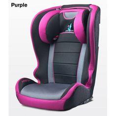 Venta mejores www de coche de sillas niños 19 imágenes de j3L54AR
