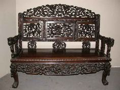 Image detail for -Oriental Antique Furniture Images / Designs Ideas and Photos of House ...